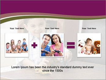 0000074793 PowerPoint Template - Slide 22