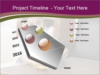 0000074793 PowerPoint Template - Slide 26