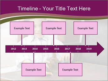 0000074793 PowerPoint Template - Slide 28