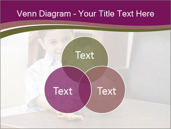 0000074793 PowerPoint Template - Slide 33