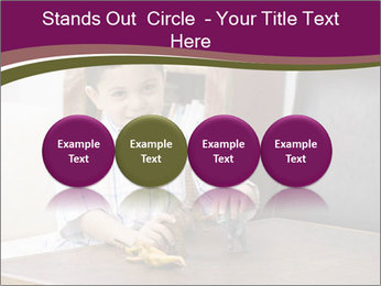 0000074793 PowerPoint Template - Slide 76