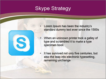 0000074793 PowerPoint Template - Slide 8