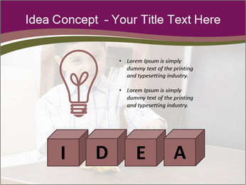 0000074793 PowerPoint Template - Slide 80