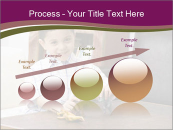 0000074793 PowerPoint Template - Slide 87