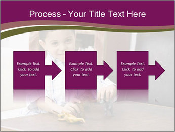 0000074793 PowerPoint Template - Slide 88