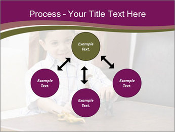 0000074793 PowerPoint Template - Slide 91
