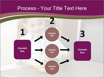 0000074793 PowerPoint Template - Slide 92