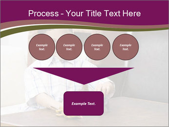 0000074793 PowerPoint Template - Slide 93