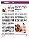 0000074793 Word Template - Page 3