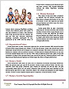 0000074793 Word Template - Page 4
