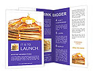 0000074794 Brochure Templates