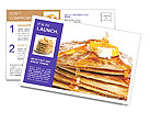 0000074794 Postcard Template