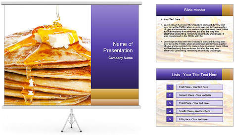 0000074794 PowerPoint Template