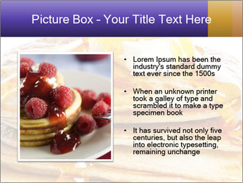 0000074794 PowerPoint Templates - Slide 13