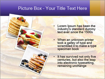 0000074794 PowerPoint Templates - Slide 17