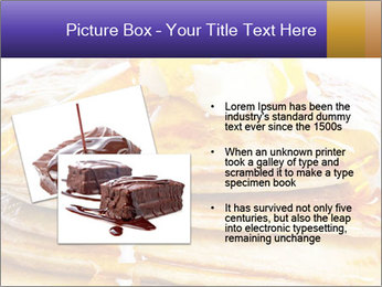 0000074794 PowerPoint Templates - Slide 20