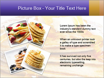 0000074794 PowerPoint Templates - Slide 23