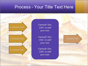 0000074794 PowerPoint Templates - Slide 85
