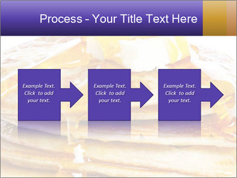 0000074794 PowerPoint Templates - Slide 88