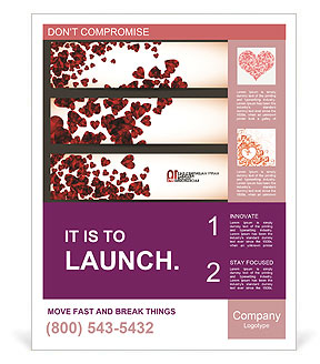 0000074795 Poster Template