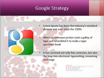 0000074795 PowerPoint Template - Slide 10