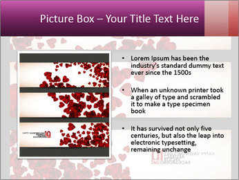 0000074795 PowerPoint Template - Slide 13