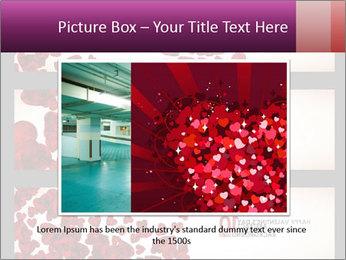 0000074795 PowerPoint Template - Slide 15