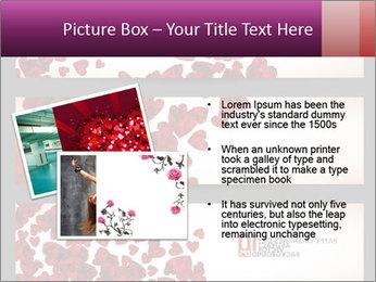0000074795 PowerPoint Template - Slide 20