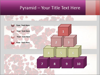 0000074795 PowerPoint Template - Slide 31