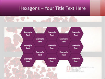 0000074795 PowerPoint Template - Slide 44