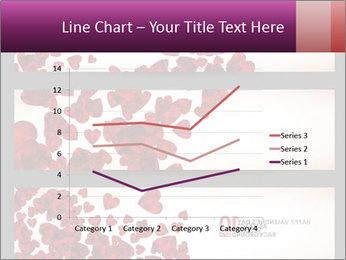 0000074795 PowerPoint Template - Slide 54
