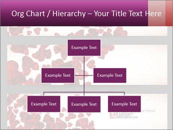 0000074795 PowerPoint Template - Slide 66