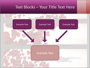 0000074795 PowerPoint Template - Slide 70