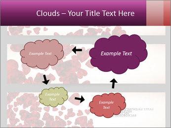 0000074795 PowerPoint Template - Slide 72