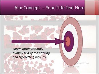 0000074795 PowerPoint Template - Slide 83