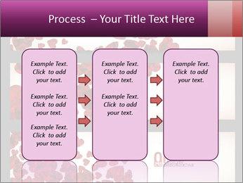 0000074795 PowerPoint Template - Slide 86