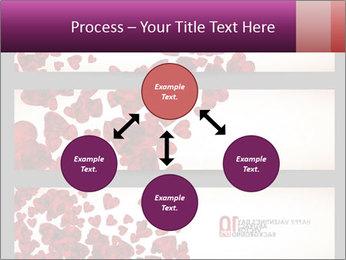 0000074795 PowerPoint Template - Slide 91