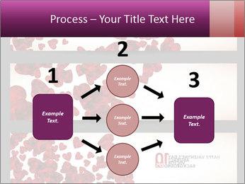 0000074795 PowerPoint Template - Slide 92