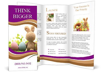 0000074796 Brochure Templates