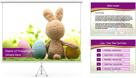 0000074796 PowerPoint Template