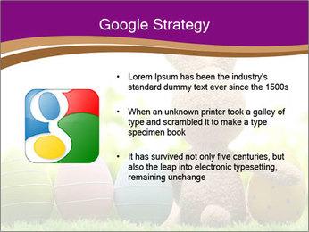 0000074796 PowerPoint Templates - Slide 10