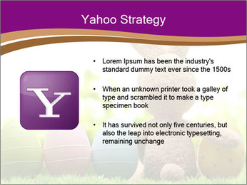 0000074796 PowerPoint Templates - Slide 11