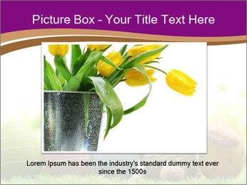 0000074796 PowerPoint Templates - Slide 15