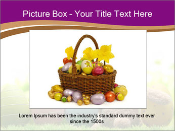 0000074796 PowerPoint Templates - Slide 16