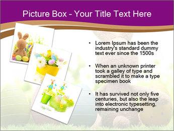 0000074796 PowerPoint Templates - Slide 17