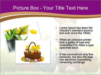 0000074796 PowerPoint Templates - Slide 20