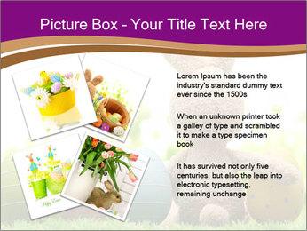 0000074796 PowerPoint Templates - Slide 23