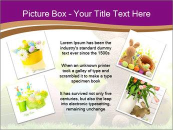0000074796 PowerPoint Templates - Slide 24