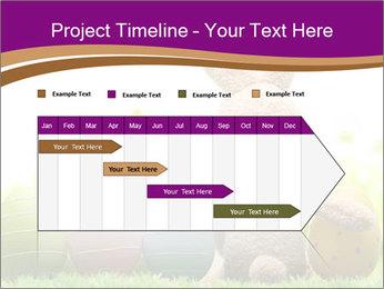 0000074796 PowerPoint Templates - Slide 25