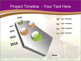 0000074796 PowerPoint Templates - Slide 26